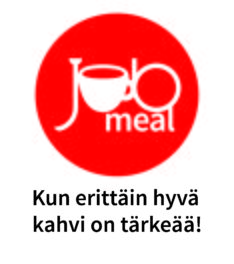 jobmeal-logo-tagline-bottom-two-row