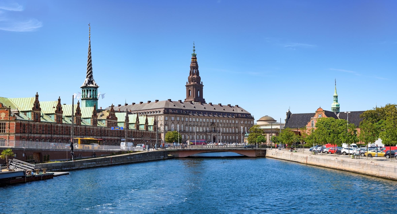 Kööpenhaminan Kriteerit